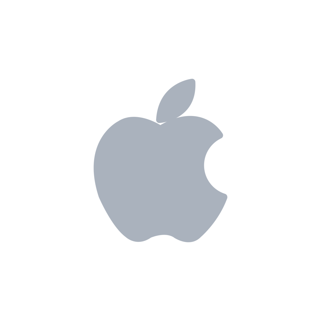 why Apple is so successful